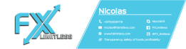 sample-business-cards-design_ws_1476597024