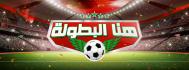 creative-logo-design_ws_1476619205