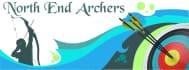 creative-logo-design_ws_1476684608