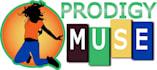 creative-logo-design_ws_1476701255