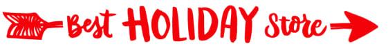 creative-logo-design_ws_1476731912