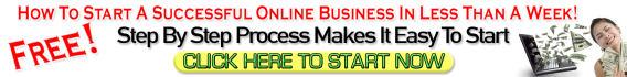 banner-ads_ws_1429180240