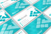 sample-business-cards-design_ws_1476807553