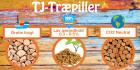 banner-ads_ws_1476837655