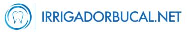 creative-logo-design_ws_1476844668