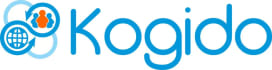 creative-logo-design_ws_1476865488