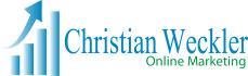 creative-logo-design_ws_1429200564