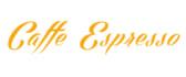 creative-logo-design_ws_1476880950