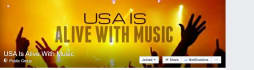 music-promotions_ws_1476883558