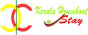creative-logo-design_ws_1476897326