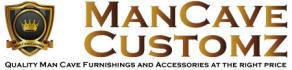 creative-logo-design_ws_1476935237
