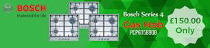 banner-ads_ws_1476957074