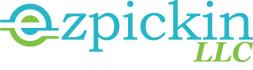 creative-logo-design_ws_1476971723