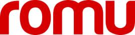 creative-logo-design_ws_1476983683