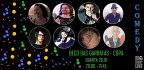 social-media-design_ws_1476987462