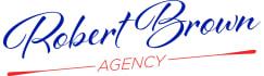 creative-logo-design_ws_1476997152