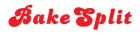 creative-logo-design_ws_1477017990