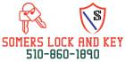 creative-logo-design_ws_1477019843