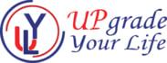 creative-logo-design_ws_1477036792