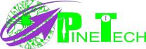 creative-logo-design_ws_1477038852