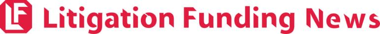 creative-logo-design_ws_1477040068