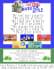 creative-brochure-design_ws_1477071083