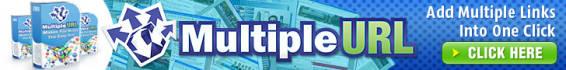 web-banner-design-header_ws_1369185675