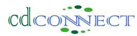 creative-logo-design_ws_1477120465