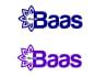 creative-logo-design_ws_1477136758