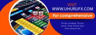 banner-ads_ws_1477161226