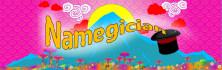 creative-logo-design_ws_1477204814