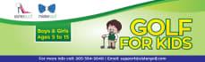 banner-ads_ws_1477218540