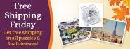 banner-ads_ws_1477290200