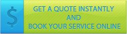 web-plus-mobile-design_ws_1429306331