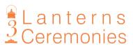 creative-logo-design_ws_1477334697