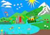 create-cartoon-caricatures_ws_1477392264