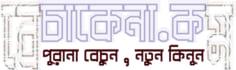 creative-logo-design_ws_1429359496