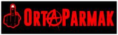 creative-logo-design_ws_1477478581