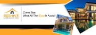 banner-ads_ws_1477489889