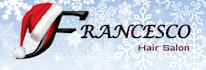 creative-logo-design_ws_1477495309