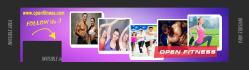 social-media-design_ws_1429366310