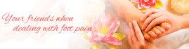 banner-ads_ws_1429371430