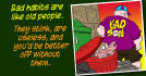 create-cartoon-caricatures_ws_1477549206