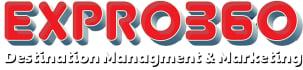 creative-logo-design_ws_1477570131