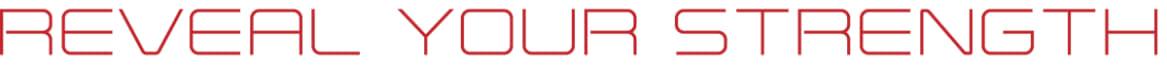 creative-logo-design_ws_1477570855