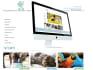 web-plus-mobile-design_ws_1477577145