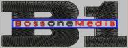 creative-logo-design_ws_1477579526