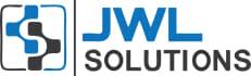 creative-logo-design_ws_1477589096