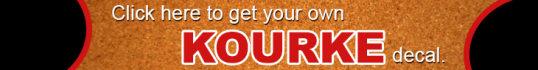 banner-ads_ws_1477606430