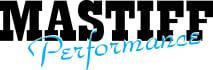 creative-logo-design_ws_1477659933